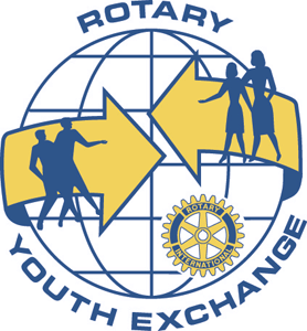 Rotary Youth Exchange Information Meeting