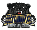 Rocky Mountain Elementary School logo