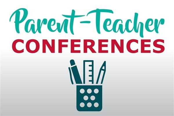 Early Dismissal for Parent Teacher Conferences