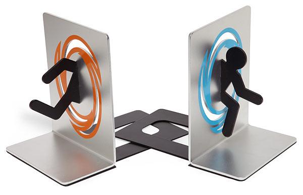 скачать игру Portal на русском через торрент - фото 5
