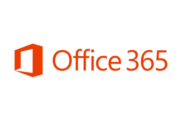 office-365-logo_gallery-100266091-large