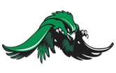Fernie Secondary School logo
