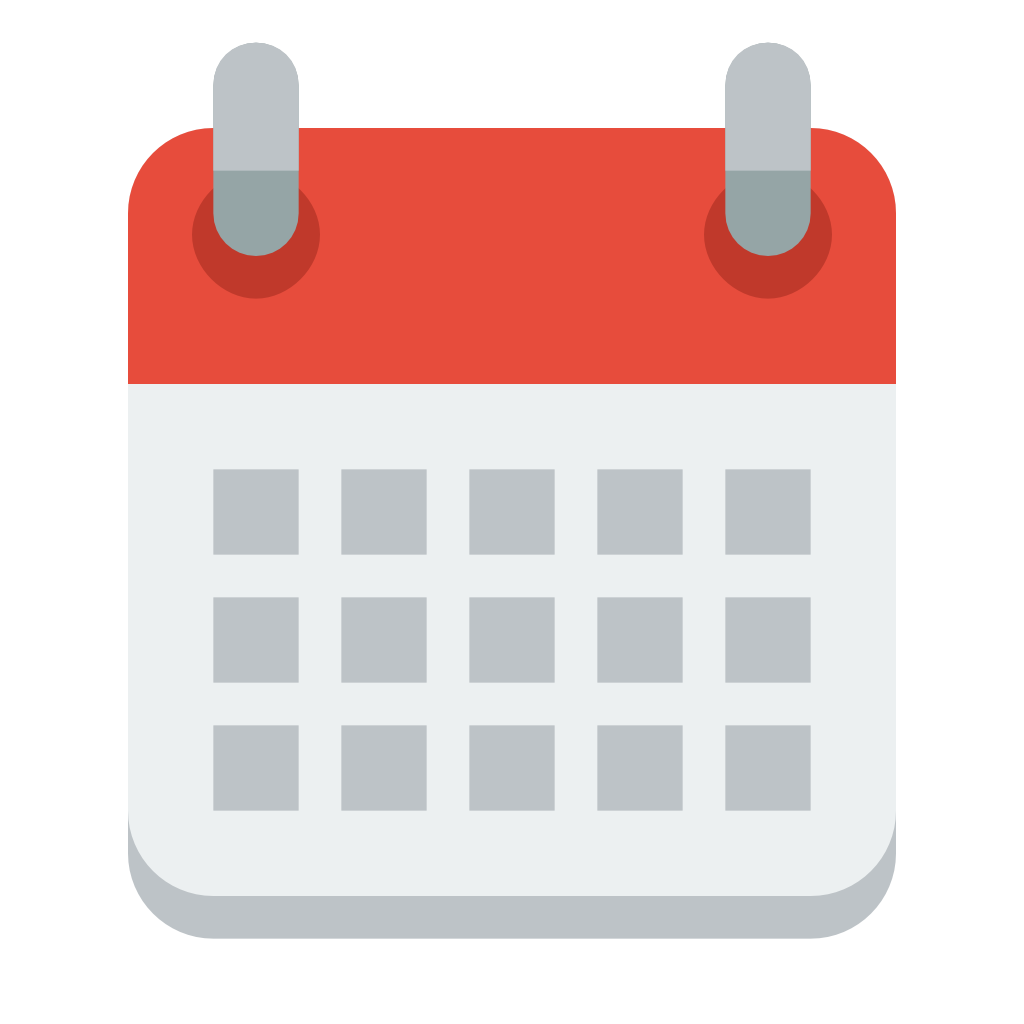 district calendar highlands elementary school