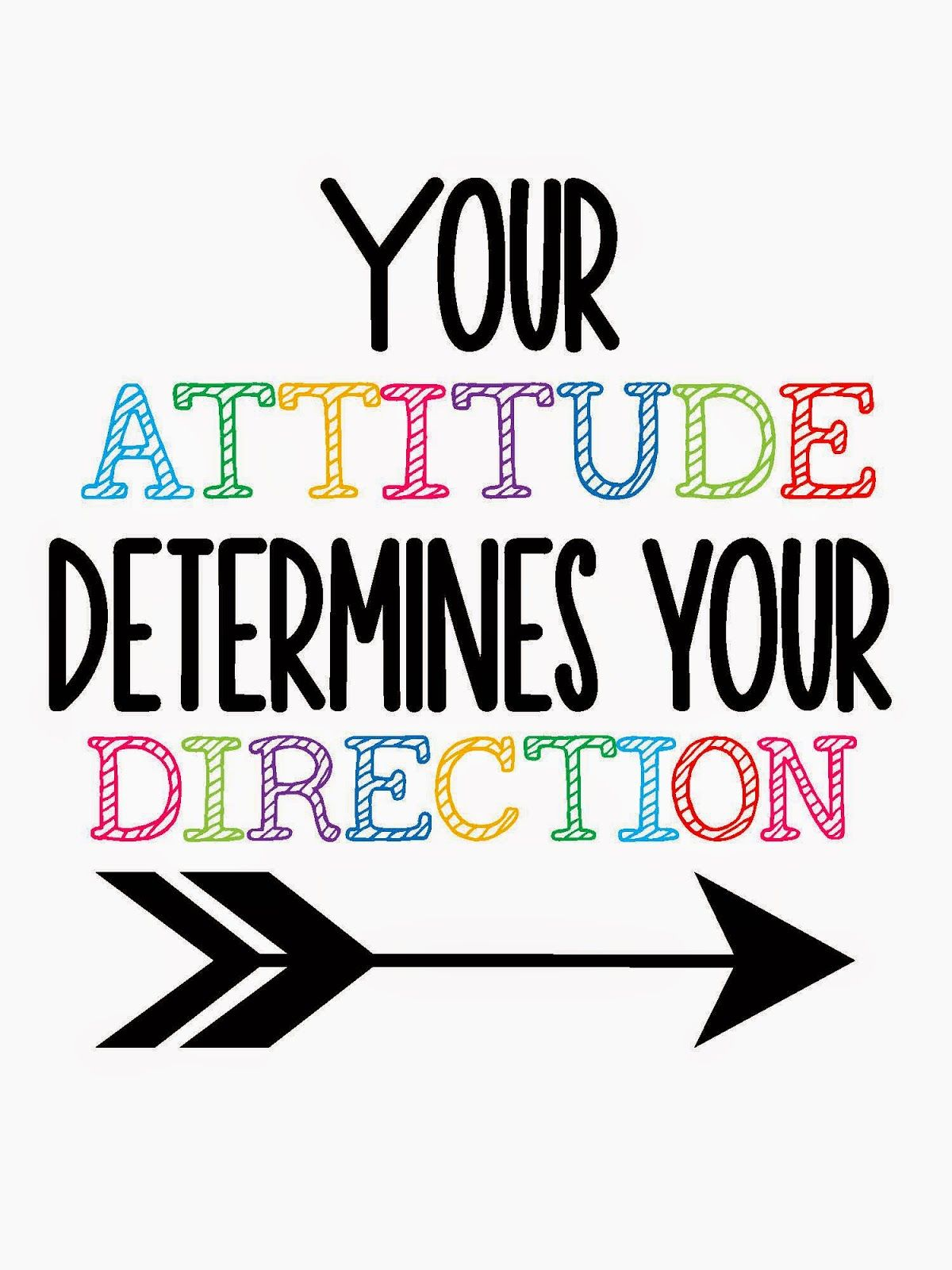 Your Attitude Determines Your Direction.jpg